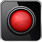 TSF Shell Theme Black(RED) HD