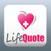Health Insurance - LifeQuote