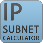 IP Subnet Calculator Free
