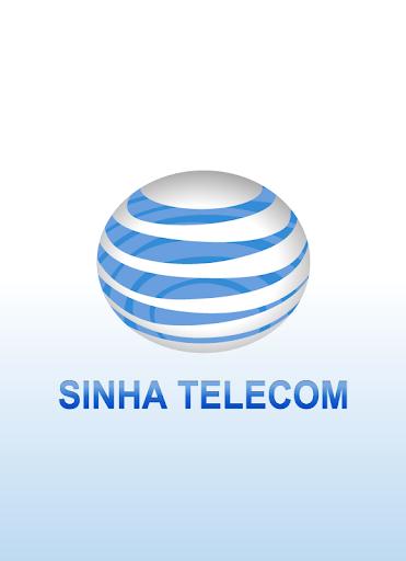 SinhaTelecom