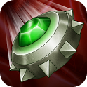 Crazy Destroyer icon