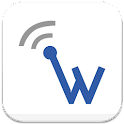 WhereverTV icon
