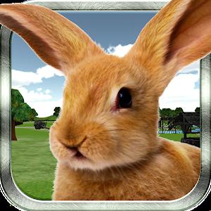 bunny dating sim