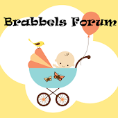 Brabbels Forum