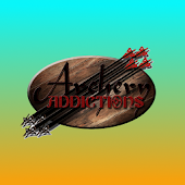 Archery Addictions