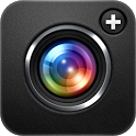 Insta Collage Frames icon