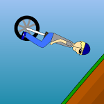 Super Unicycle 1.2.2 Apk