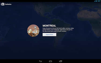 Expedia Hotels, Flights & Cars Screenshot 22