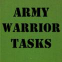 Army Warrior Tasks icon