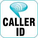 Caller ID Plus Free logo