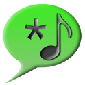 Emotisounds icon