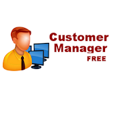 Customer Manager Free