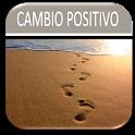 Libro: Cambio Positivo icon