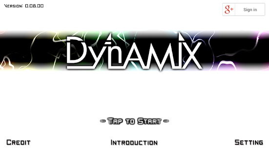 Game Dynamix APK for Windows Phone