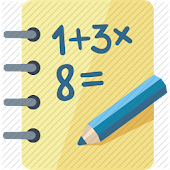 Math Mental Calculation Free