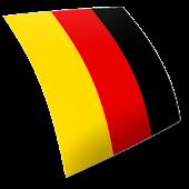 German Audio FlashCards