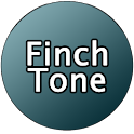 Finch Ringtone Free logo
