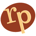Radio Paradise icon