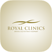 Royal Clinics