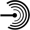 TemperatureSensorTest icon