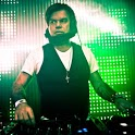 Paul Oakenfold icon