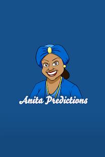 Anita Predictions®