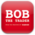 Bob the Trader icon