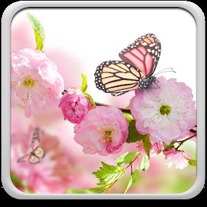 Λουλούδια Εικονες Για Φοντο APK