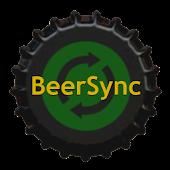 BeerSync