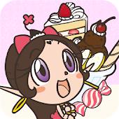 Akubigirl's Sweets