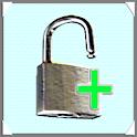 CompTIA Security+ 301 PrepTest