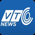 VTCNews – Hơi thở cuộc sống logo