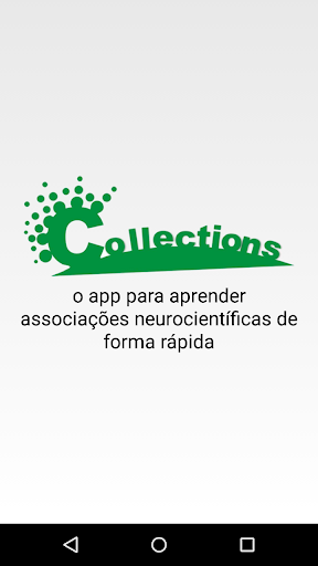 Collections – Neurosciences