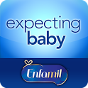 ExpectingBaby by Enfamil icon