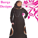 Burqa Designs For Women icon