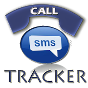 Call & Message Tracker -Remote 2.5 Icon