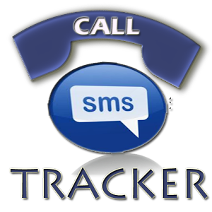 Call SMS Tracker