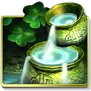 Celtic Garden HD