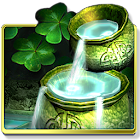 Celtic Garden HD icon