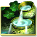 Celtic Garden HD image