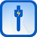 Cable Jerker icon