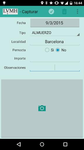 JANO 1.7 screenshots 6