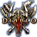Diablo 3 Item Compare icon