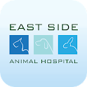 East Side Animal Hospital icon