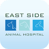 East Side Animal Hospital