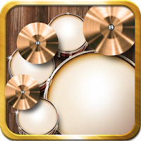 Classic Drums 2.4