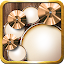 Classic Drums 2.3 APK for Android