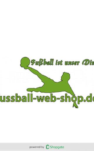 fussball-web-shop