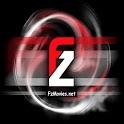 Fz Movies icon