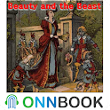 [FREE] Beauty and the Beast